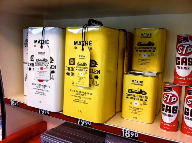 Chromjuwelen_Motor_Oil_Stockist_ 009.jpg