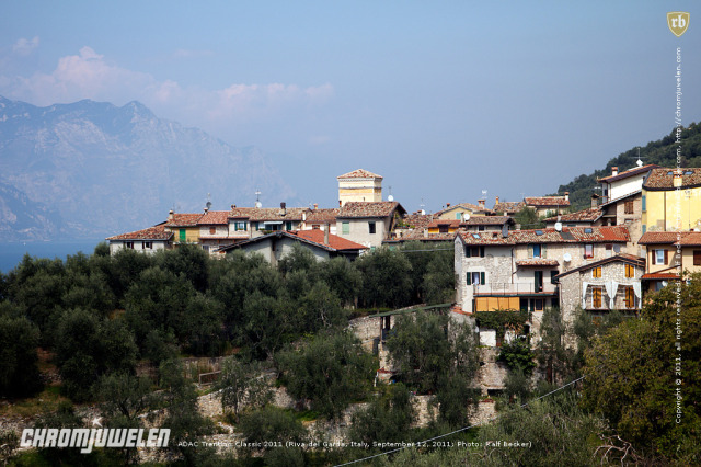 2011_09_15_ADAC-Trentino-Classic_043.jpg