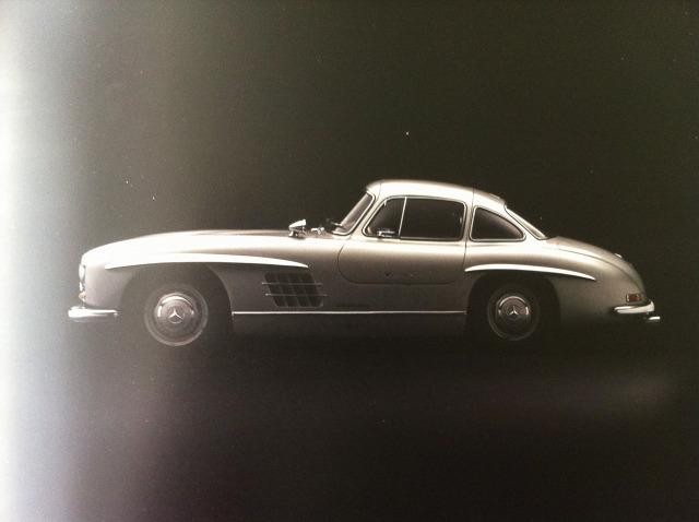 Mercedes-Benz_005.jpg