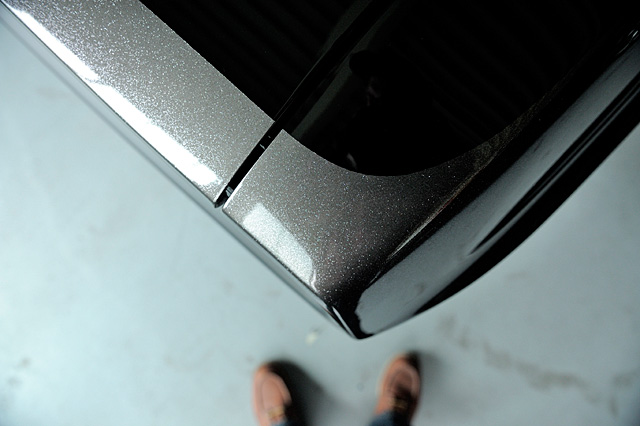 1973_Dodge_Challenger_Style_Deluxe_04.jpg