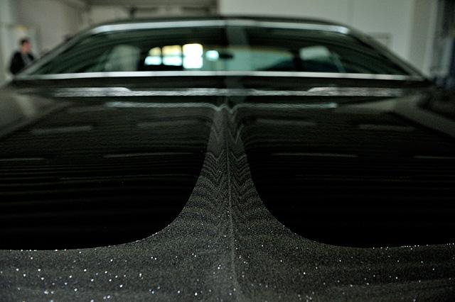 1973_Dodge_Challenger_Style_Deluxe_03.jpg