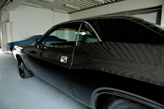 1973_Dodge_Challenger_Style_Deluxe_02.jpg