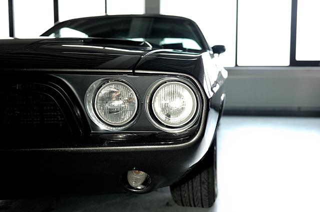 1973_Dodge_Challenger_Style_Deluxe_09.jpg