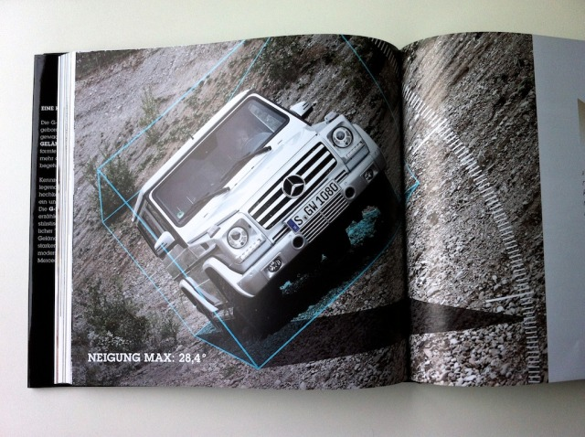 Mercedes-Benz_G-Class_002.jpg