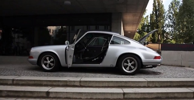Porsche_911_01.jpg