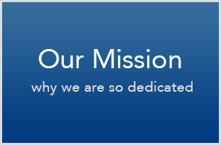 mission6.jpg