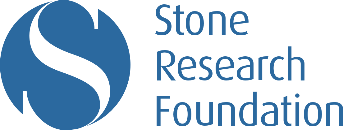 Meniscus Cartilage | Research — Stone Research Foundation