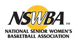 NSWBA.jpg