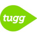 Tugg.png