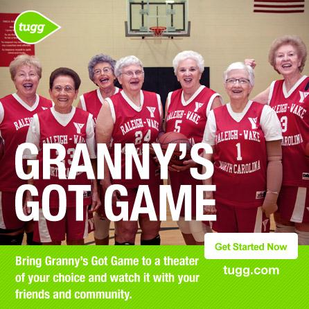 GrannysGotGame-SocialImage-v1.jpg
