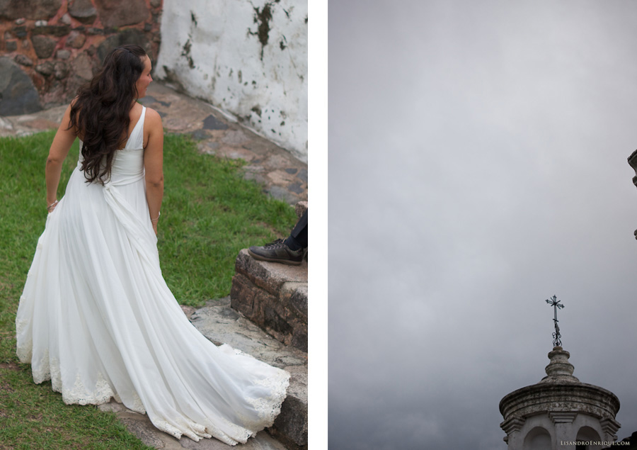 TTD-Trash_the_Dress_Candonga_Cordoba-Fotografo_de_BodasDSC00890