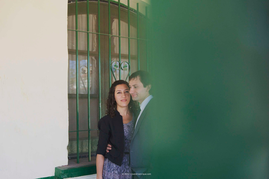 Boda Civil La Falda Evelyn and Jeff Mini Sesion Previa (2)