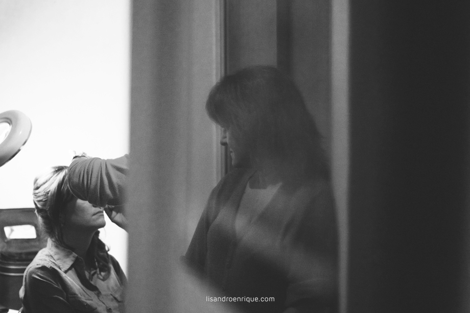 Boda de Belen Cinto y Daniel Nant en ENtre Rios - Fotografo Lisandro Enrique (68)