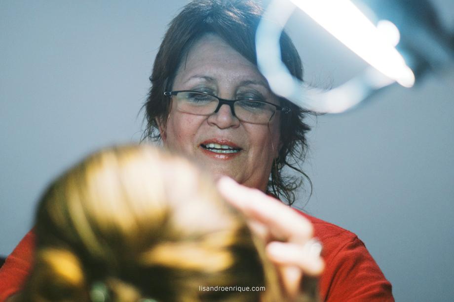 Boda de Belen Cinto y Daniel Nant en ENtre Rios - Fotografo Lisandro Enrique (67)