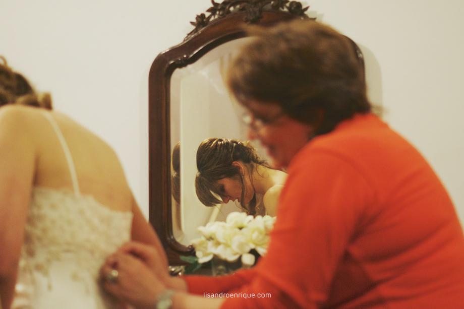 Boda de Belen Cinto y Daniel Nant en ENtre Rios - Fotografo Lisandro Enrique (61)