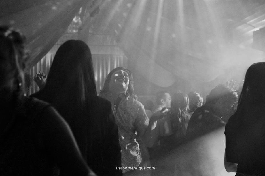 Boda de Belen Cinto y Daniel Nant en ENtre Rios - Fotografo Lisandro Enrique (45)