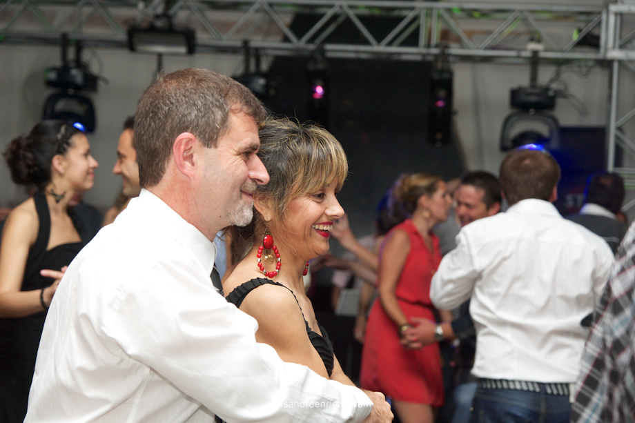 Boda de Belen Cinto y Daniel Nant en ENtre Rios - Fotografo Lisandro Enrique (40)