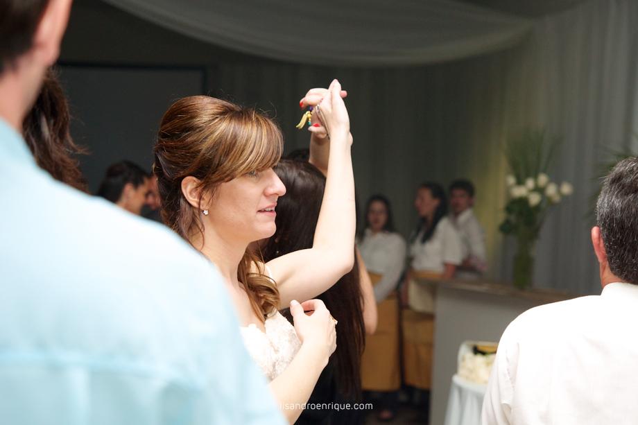 Boda de Belen Cinto y Daniel Nant en ENtre Rios - Fotografo Lisandro Enrique (38)