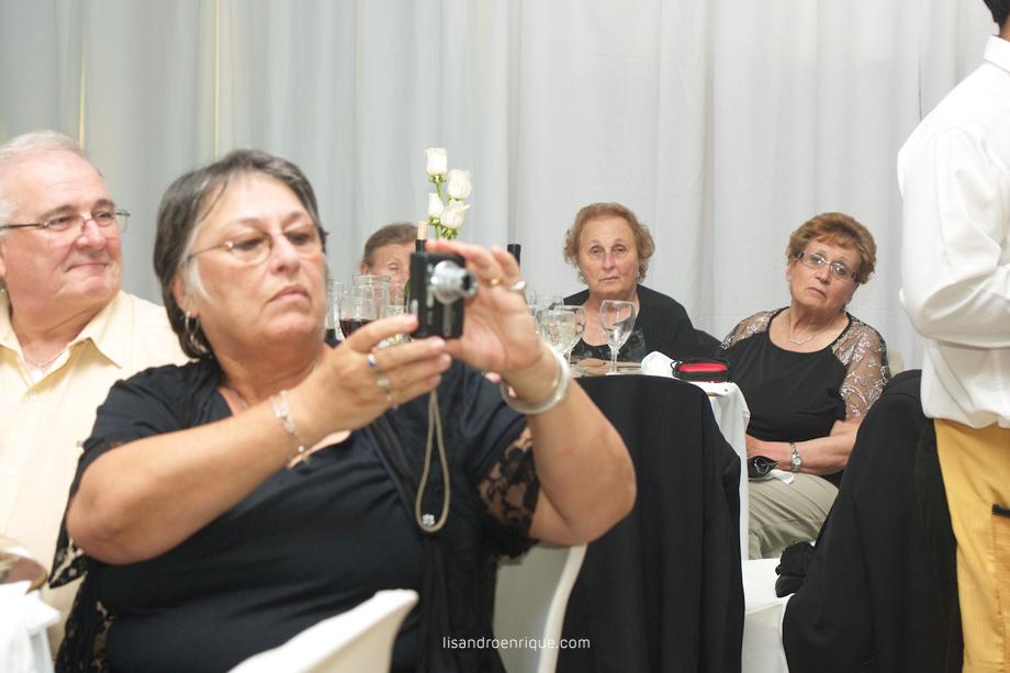 Boda de Belen Cinto y Daniel Nant en ENtre Rios - Fotografo Lisandro Enrique (35)