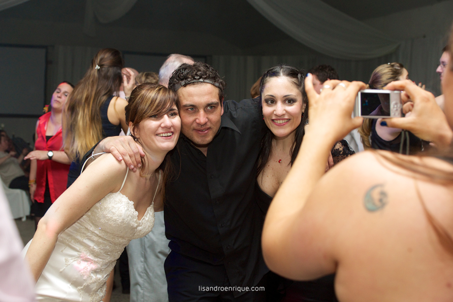 Boda de Belen Cinto y Daniel Nant en ENtre Rios - Fotografo Lisandro Enrique (31)