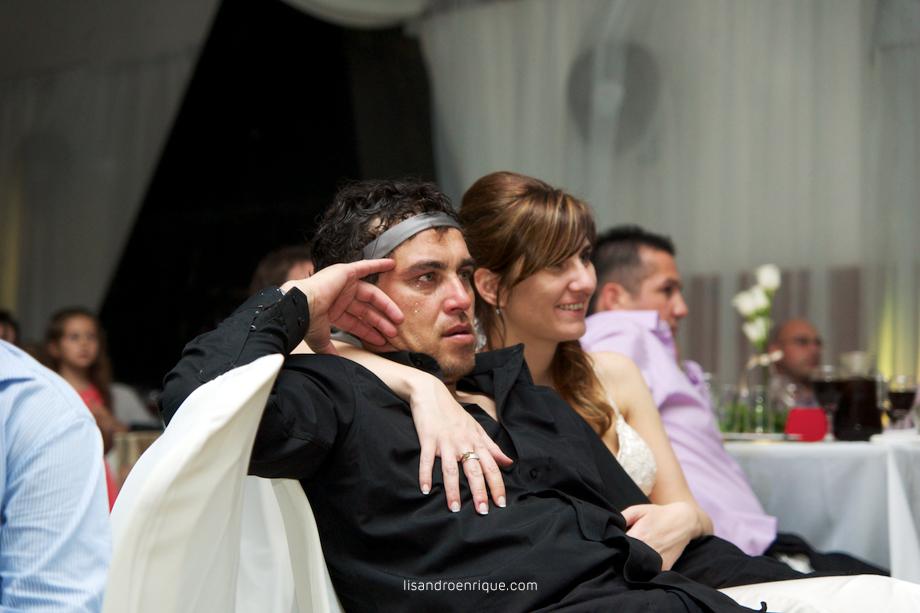 Boda de Belen Cinto y Daniel Nant en ENtre Rios - Fotografo Lisandro Enrique (22)