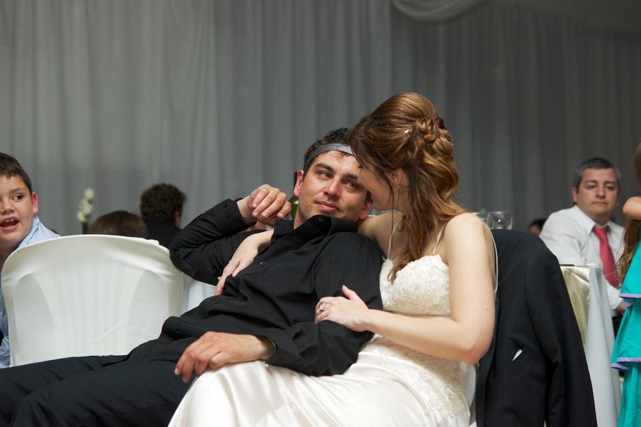 Boda de Belen Cinto y Daniel Nant en ENtre Rios - Fotografo Lisandro Enrique (20)