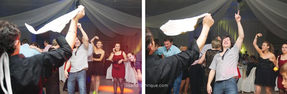 Boda de Belen Cinto y Daniel Nant en ENtre Rios - Fotografo Lisandro Enrique (19)