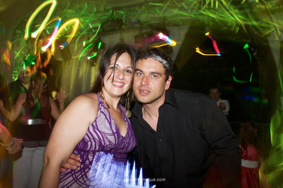 Boda de Belen Cinto y Daniel Nant en ENtre Rios - Fotografo Lisandro Enrique (16)