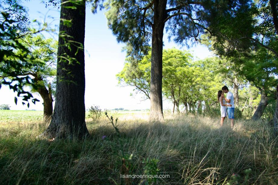 Sesión Previa Paola Atencio y Damian Jacob - Entre Ríos - Fotografo de Bodas (13)