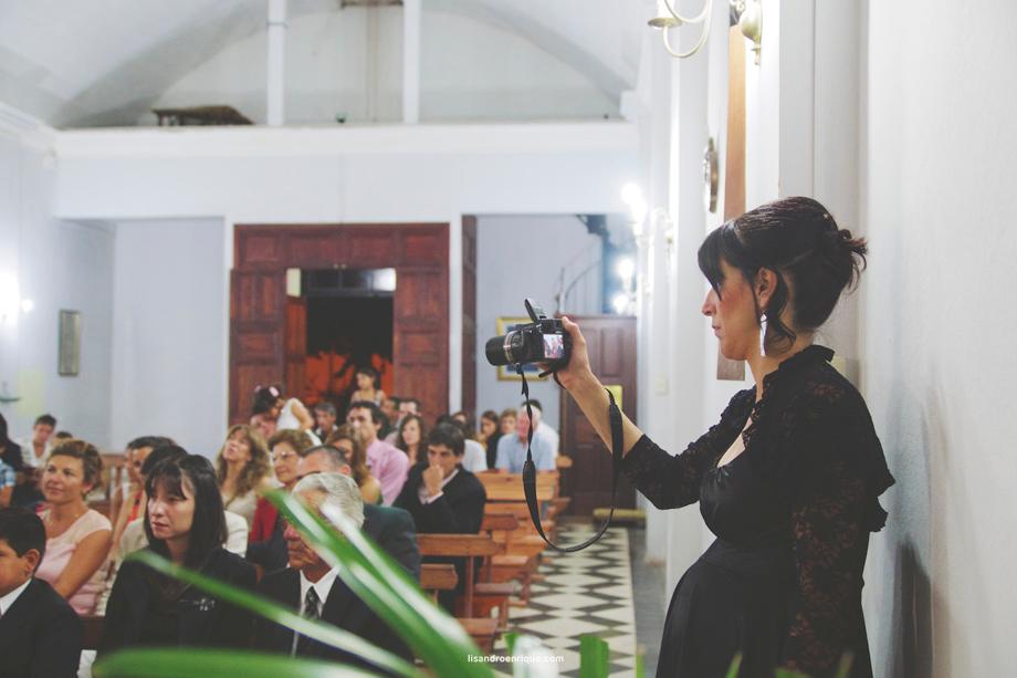 Fotografo de Bodas - Bavio - La Plata - Buenos Aires - Córdoba (42)