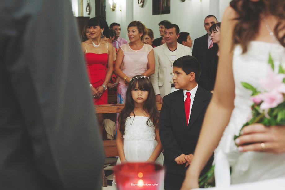 Fotografo de Bodas - Bavio - La Plata - Buenos Aires - Córdoba (37)