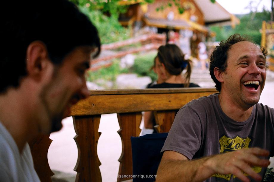 Sesion Previa Fotos Calamuchita Fotografo de Bodas Lisandro Enrique (10)