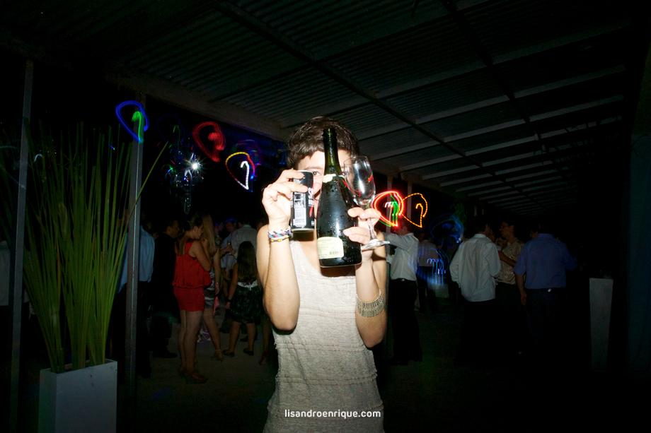 Fotógrafo de Bodas Lisandro M. Enrique (13)