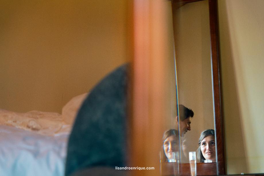 Boda de Flor y Osvaldo en Roca Bianca - Fotógrafo de Bodas en Córdoba - Argentina (105)