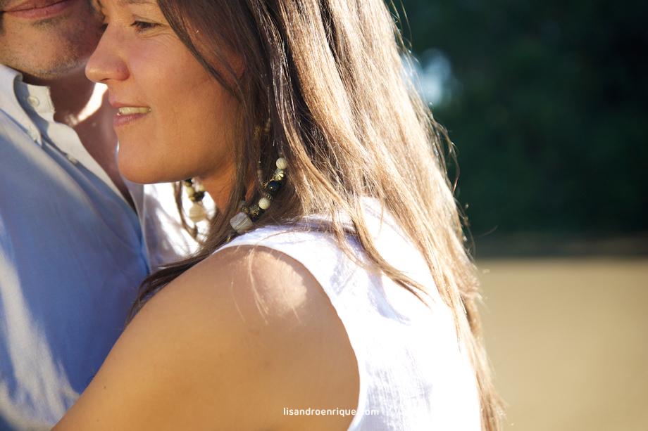 Sesion Previa Valeria y Martín (18)