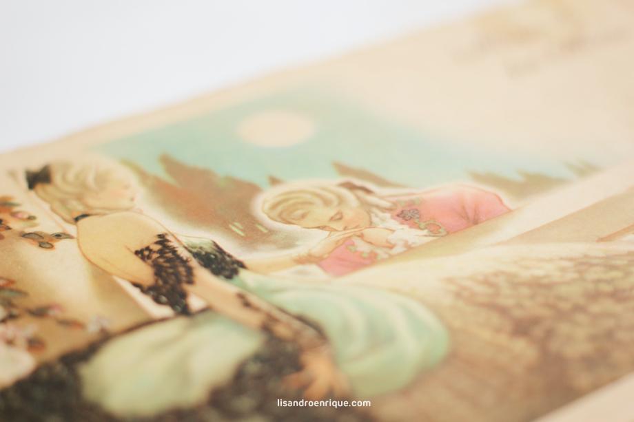 Fotolibros de Bodas - Viejos Libros de Novios - Libros Antiguos (32)