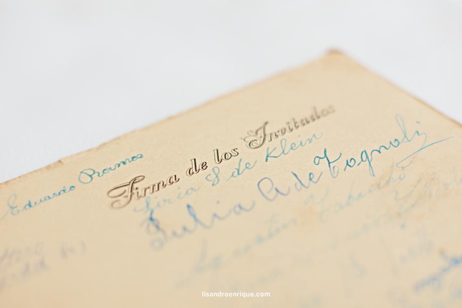 Fotolibros de Bodas - Viejos Libros de Novios - Libros Antiguos (17)