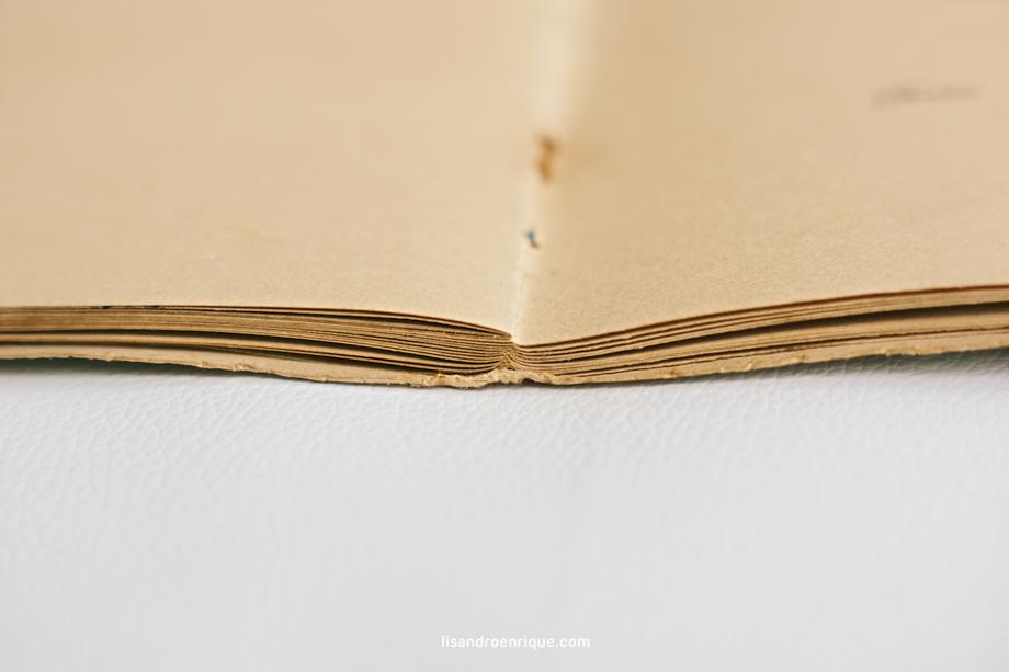 Fotolibros de Bodas - Viejos Libros de Novios - Libros Antiguos (5)