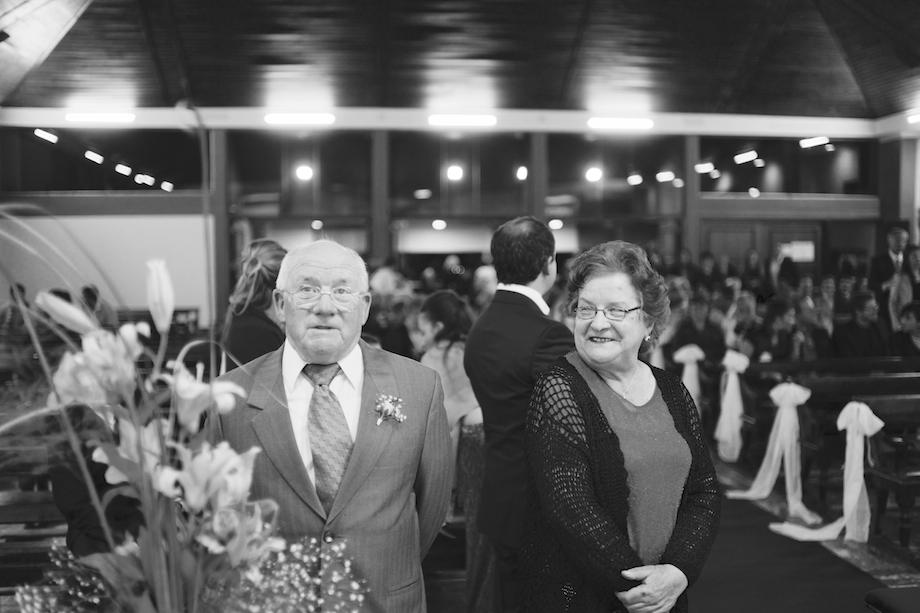 Fotos de Boda de Caro y Luis Marcos Juarez Cordoba_DSC8103