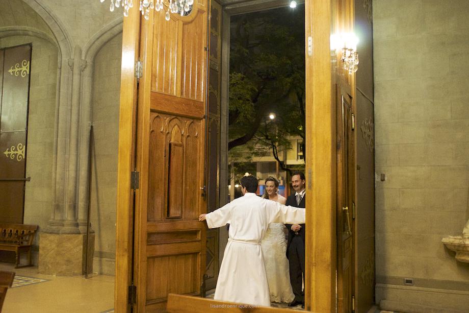 22 _DSC5583 Lucila y Mauro Lisandro Enrique