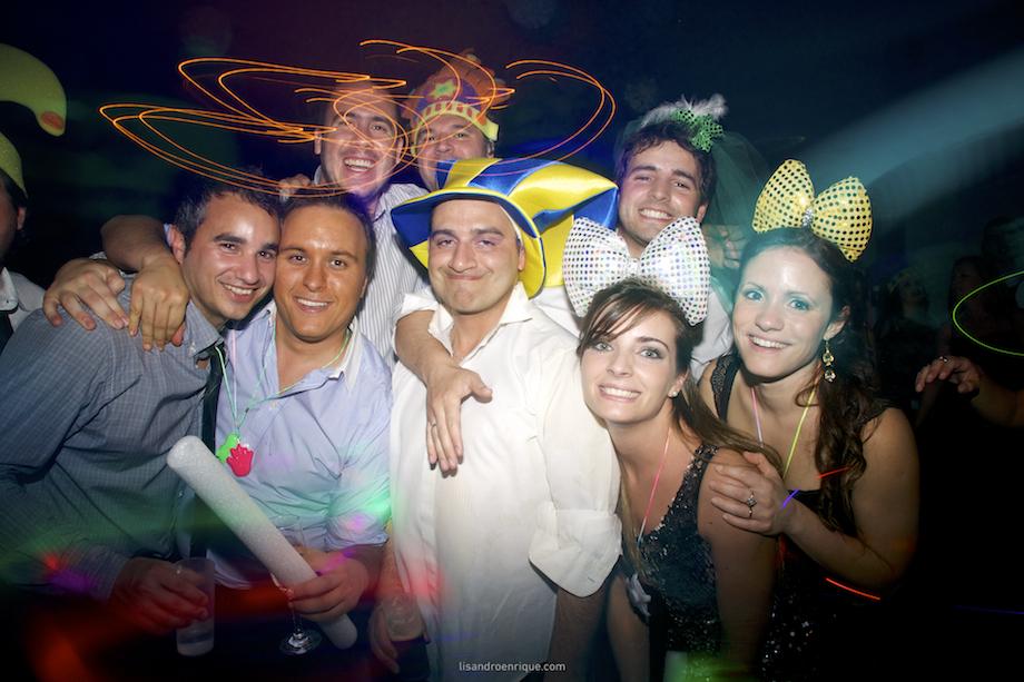 _DSC1836_Bodas en Salon Casapueblo Leti y Fede Fotógrafo Córdoba