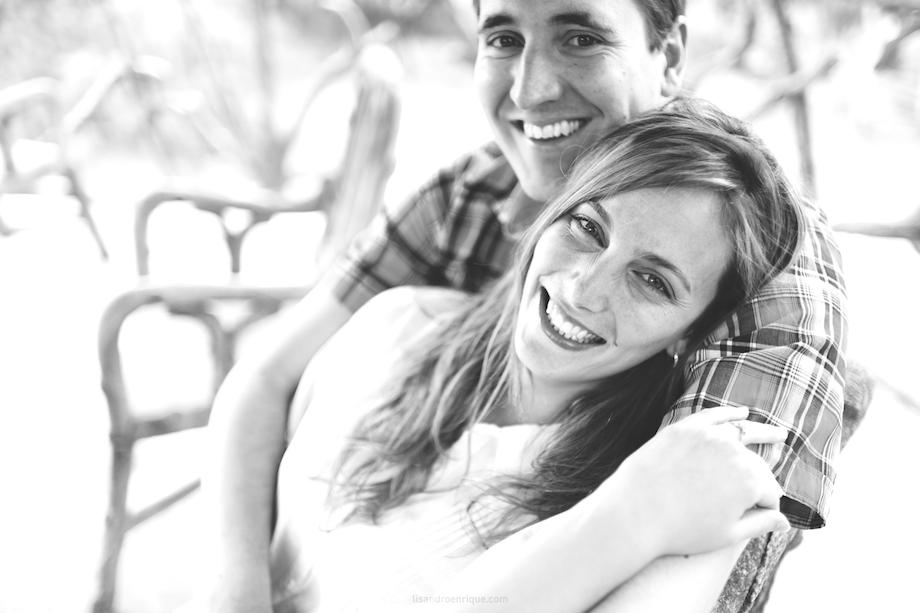 Lucila y Mauro Fotos - Sesion Previa - Fotografo de Bodas Cordoba - Casamientos_DSC0590