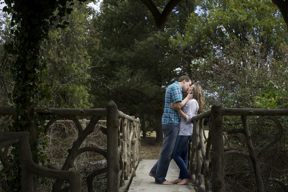 Lucila y Mauro Fotos - Sesion Previa - Fotografo de Bodas Cordoba - Casamientos_DSC0600