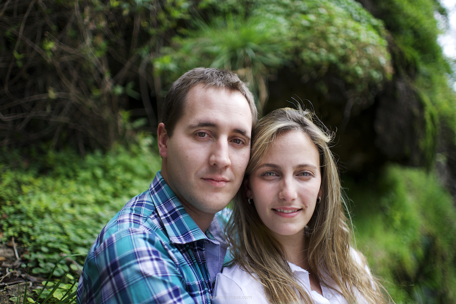 Lucila y Mauro Fotos - Sesion Previa - Fotografo de Bodas Cordoba - Casamientos_DSC0665