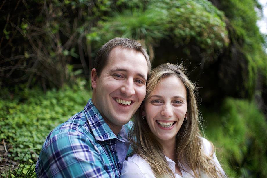 Lucila y Mauro Fotos - Sesion Previa - Fotografo de Bodas Cordoba - Casamientos_DSC0666
