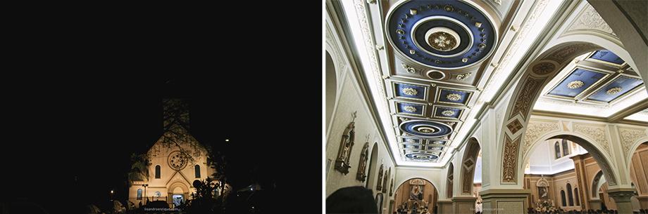 Fotografo-de-Bodas-en-Brasil-Porto-Alegre-Casamientos-en-Córdoba-Lisandro-Enrique_DSC8284.jpg