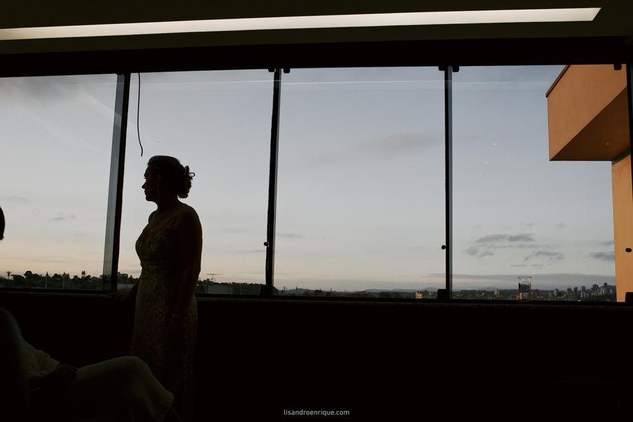 Fotografo-de-Bodas-en-Brasil-Porto-Alegre-Casamientos-en-Córdoba-Lisandro-Enrique_DSC8191.jpg