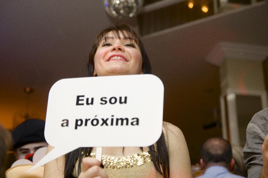 Fotografo-de-Bodas-en-Brasil-Porto-Alegre-Casamientos-en-Córdoba-Lisandro-Enrique_DSC9329.jpg