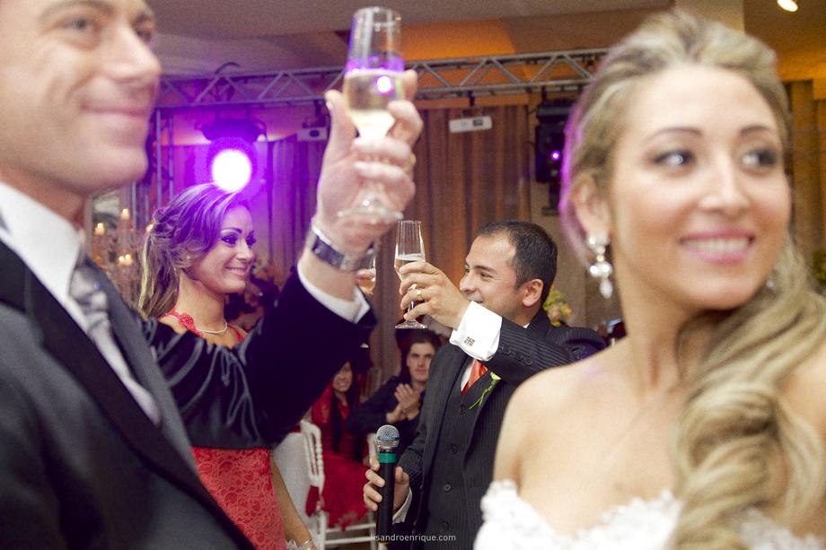 Fotografo-de-Bodas-en-Brasil-Porto-Alegre-Casamientos-en-Córdoba-Lisandro-Enrique_DSC8782.jpg