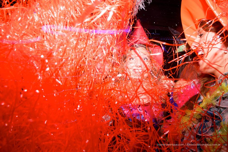65-_DSC9757-Lucila-y-Amilcar-Fotografo-de-Bodas-Entre-Ríos.jpg